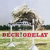 220px-Odelay