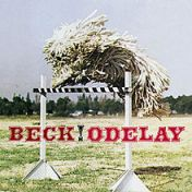 220px-Odelay