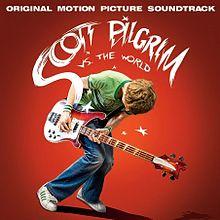 220px-Scott_Pilgrim_soundtrack
