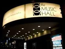 musichal