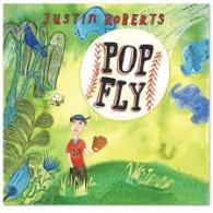 popfly