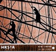 cst036web