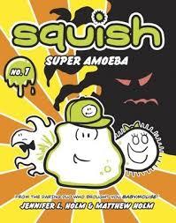 squish1