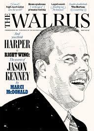 walrus may