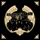 brownout_cvr