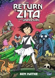 zita3