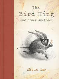 birdking