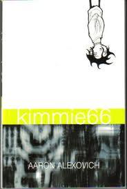 kimie66