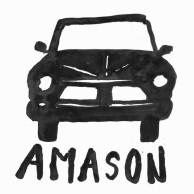 amason