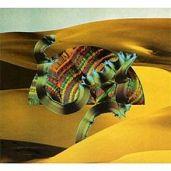 220px-Django_Django_Album_Cover