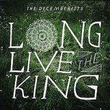 220px-The_Decemberists_-_Long_Live_the_King