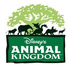 animalking