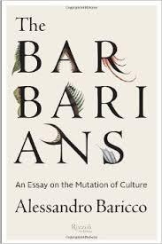 barbariabns