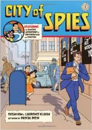cityspies