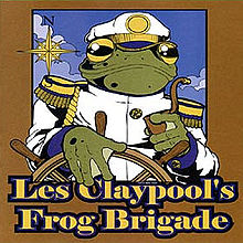 220px-Live_Frogs_Set_2