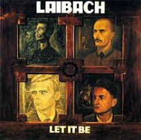 220px-Laibachletitbe