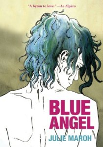 Cover_Blue_Angel_Maroh