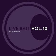 bait 10