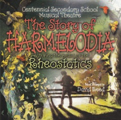 Cover-CSSMT-Harmelodia