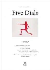 5dials32