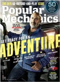 Popular-Mechanics