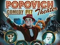 popvich