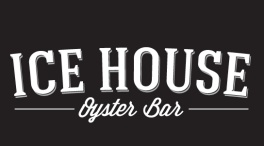 ice-house-oyster-bar-tofino