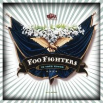 Foo_fighters_in_your_honor