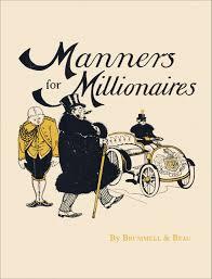 mannersmillion
