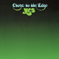 Yes-close