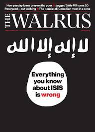 walrus jun