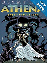 book_athena