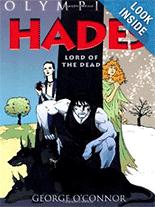 book_hades