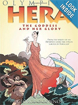 book_hera