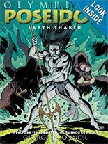 book_poseidon