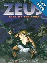 book_zeus