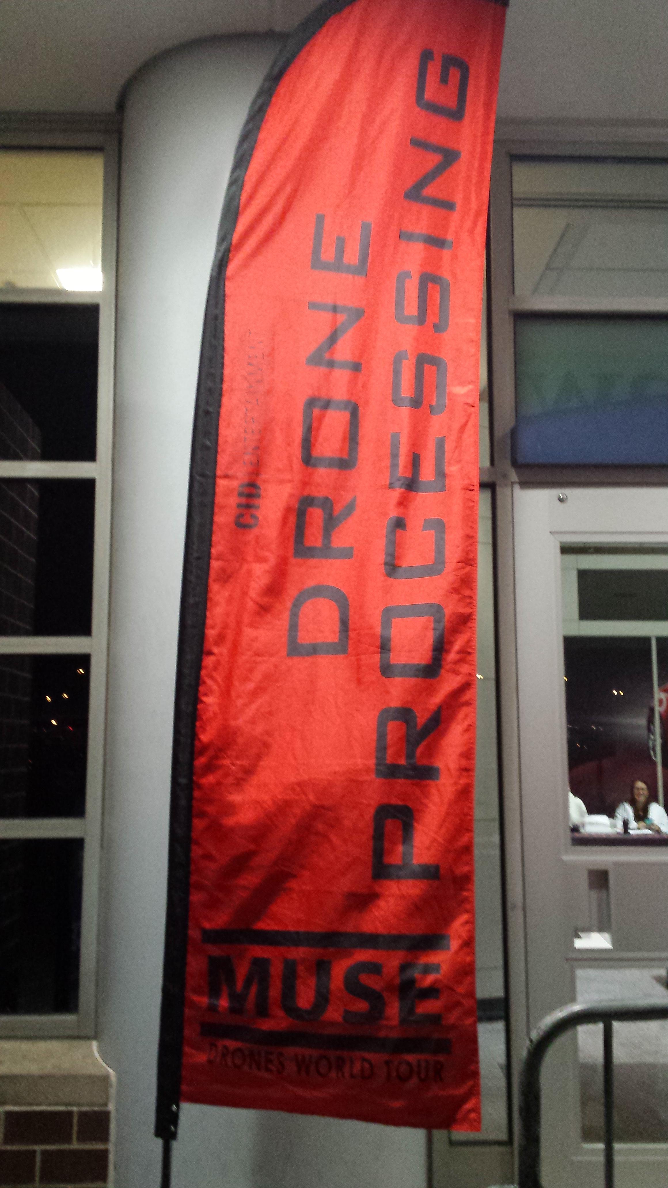 Muse Wells Fargo Center Philadelphia Pa January 31 2016 I Owen Brown Top Leux Studio 01 190302