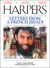 HarpersWeb-Cover-2016-01-410