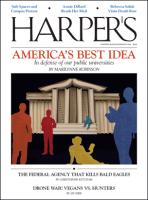 HarpersWeb-Cover-201603-302x410-21