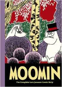 moomin9