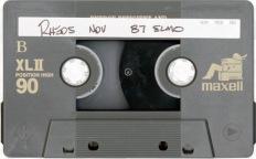ElMo-Nov1987