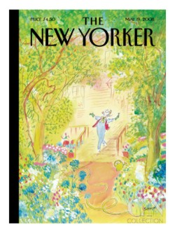 jean-jacques-sempe-the-new-yorker-cover-may-19-2008