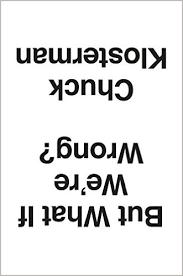 klosetr
