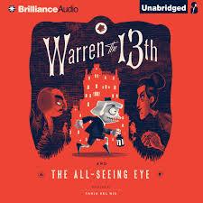 warren-13