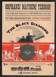 black-daimons