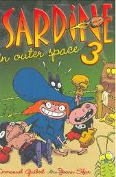 sardine3