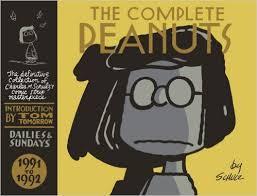 peanuts-10991
