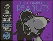 peanuts-1995