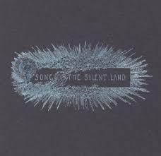 silentland