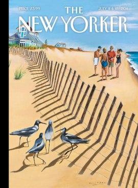 2011-07-11-18-ulriksen-birds